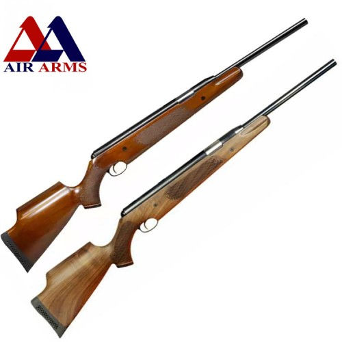 Air Arms Pro Sport Collection