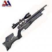Air Arms Ultimate Sporter Black