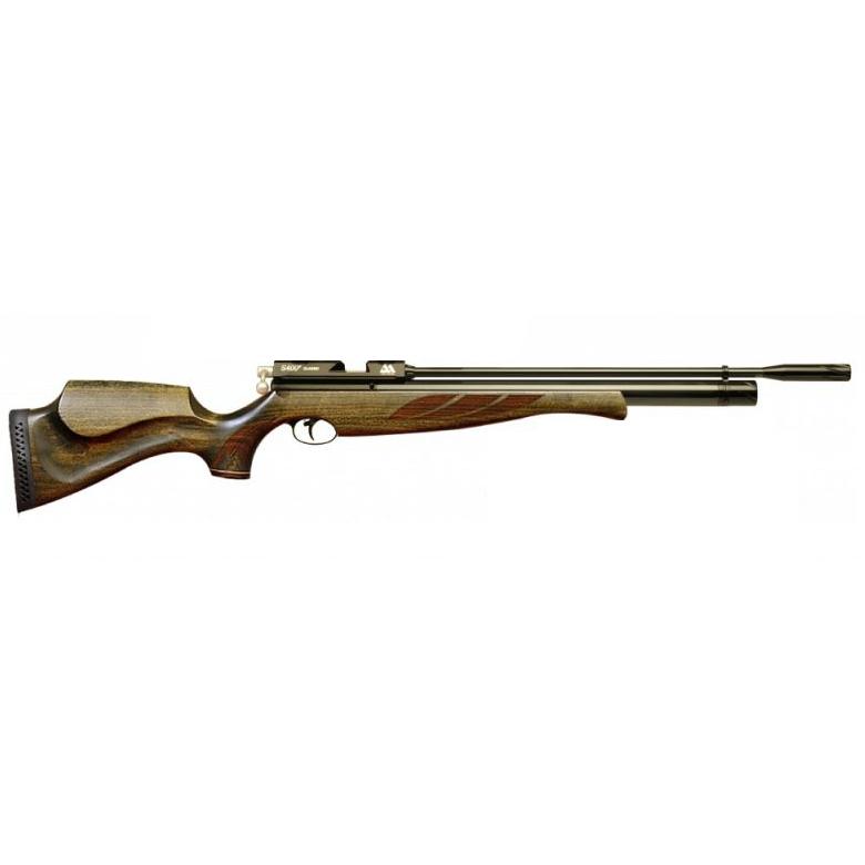 Air Arms S400 Superlite PCP Air Rifle