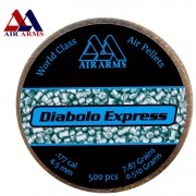 Air Arms Diabolo Express