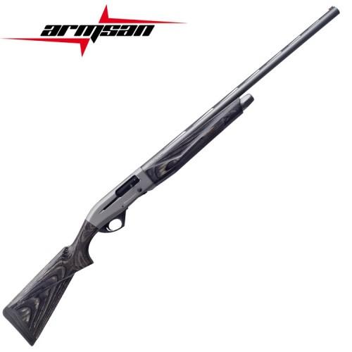 Armsan Phenoma  Semi Auto 12g Shotgun
