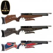 BSA Goldstar Collection