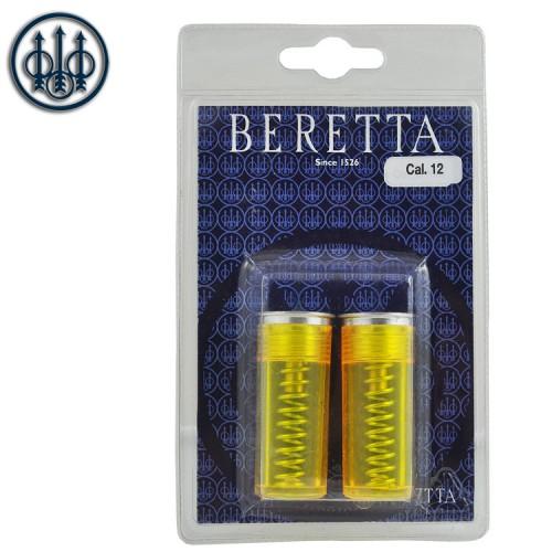 Beretta Snap Caps