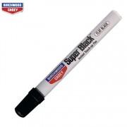 Birchwood Casey Flat Black Pen