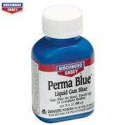Birchwood Casey Perma Blue
