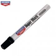 Birchwood Casey Super Black Pen Gloss