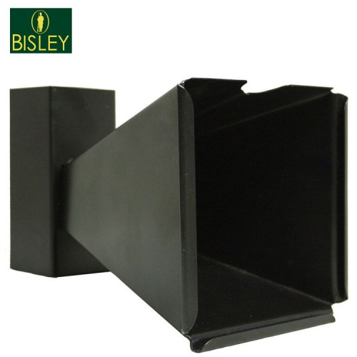 Bisley Funnel Target Holder