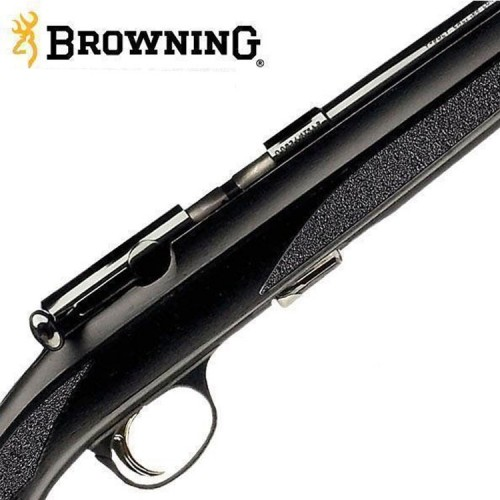 Browning T bolt Synthetic