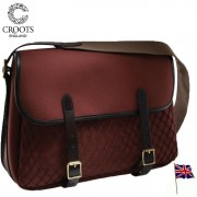 Croots Game Bag Fox