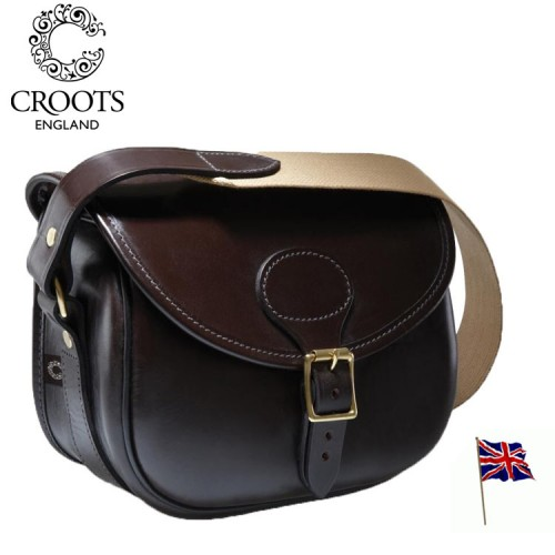 Croots Malton Cartridge Bag
