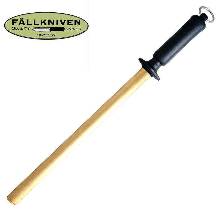 Fallkniven D12 Knife Sharpener Bagnall And Kirkwood