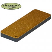 Fallkniven Dc Knife Sharpener