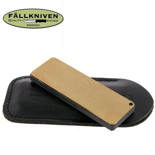 Fallkniven Dc Knife Sharpener 2