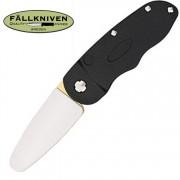 Fallkniven FS4 sharpener