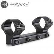 Hawke 30mm One Piece High
