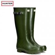 Hunter Norris Vintage Green