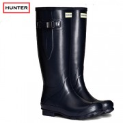 Hunter side Adjustable Navy