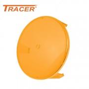 Tracer Filter Amber