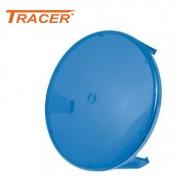 Tracer Filter Blue