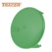 Tracer Filter Green