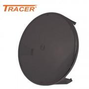 Tracer Filter IR