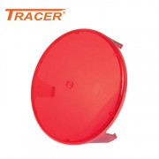 Tracer Filter Red