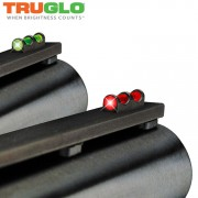 Tru Glo Long Bead Collection