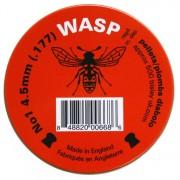 Wasp 177
