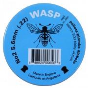 Wasp 56