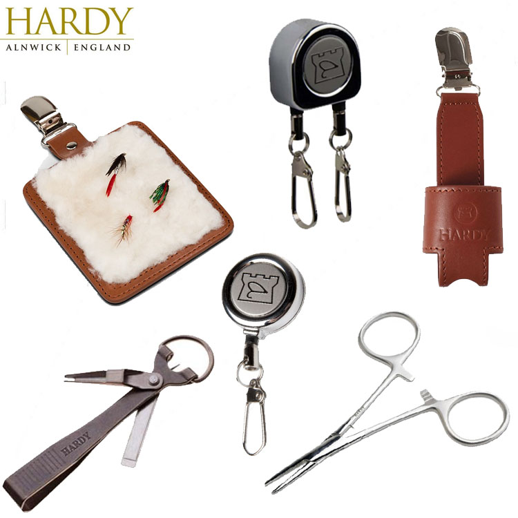hardy fishing tools and equipment - bagnall and kirkwood, Fishing Rod