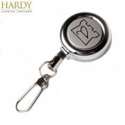 Hardy retractor