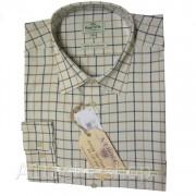 Hoggs Ambassador Shirt