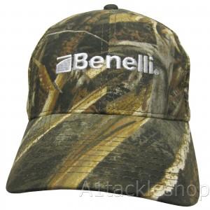 Benelli Cap 2