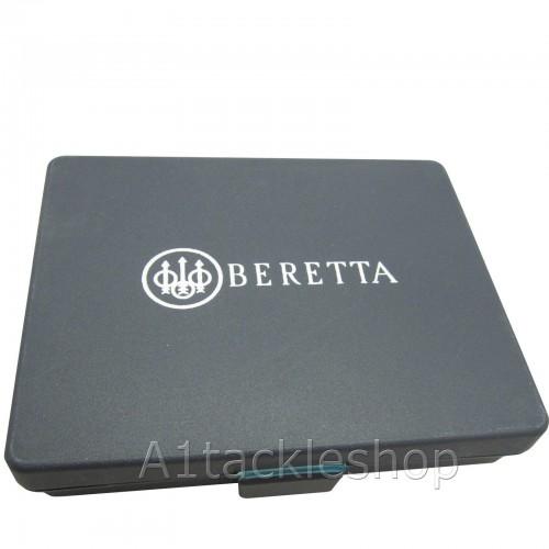 Beretta choke box