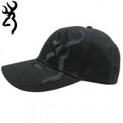 Browning Buckmark Cap 1
