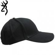 Browning Buckmark Cap 2