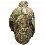 Browning Hells Canyon Jacket 2