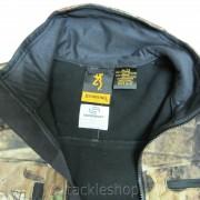 Browning Hells Canyon Jacket 4