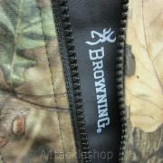 Browning Hells Canyon Jacket 5