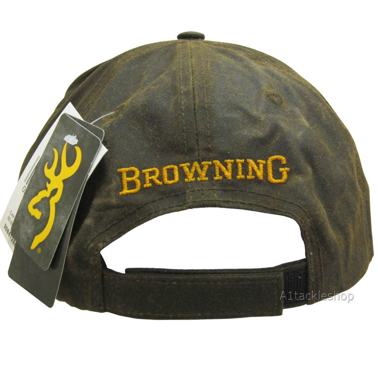 timeless design 89fc2 a5704 ... usa browning wax cap rear f2435 3c632