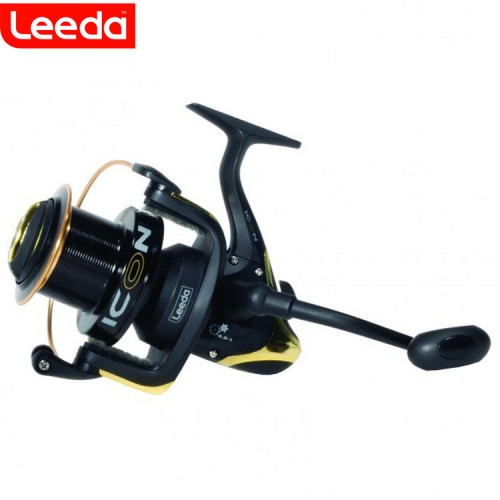 Leeda Icon 7500 Surf Fishing Reel
