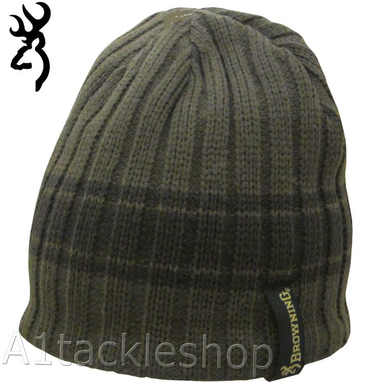 175440212f2 ... where can i buy browning hut hat fdd02 16ab5