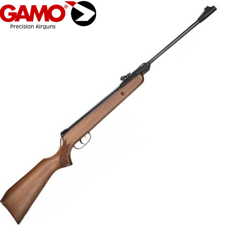 Gamo Junior Hunter  177 Air Rifle