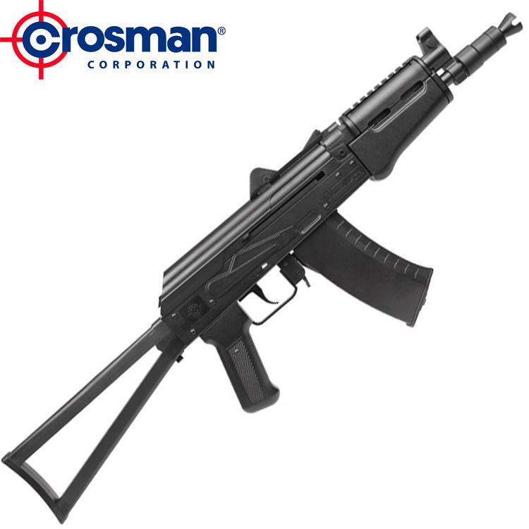 Crosman Comrade AK47 BB Air Rifle