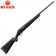 Ruger American Standard Rifle