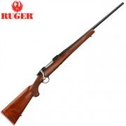Ruger Hawkeye Standard Rifle