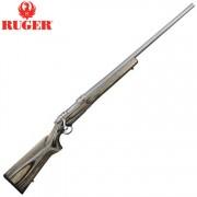 Ruger Hawkeye Target Rifle