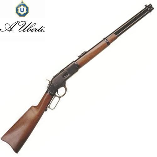 Uberti 1873 Rifles