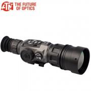 ATN Mars 5-50 Thermal Night Vision Riflescope