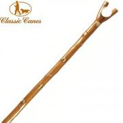 Classic Canes 1407